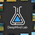 Команда DeepMind відкрила доступ до платформи для машинного навчання