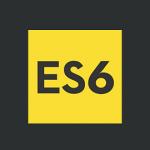 Що і як в ES6: хитрощі, кращі практики і приклади. Частина перша. let/const, блоки, стрілочні функції, рядки, деструктуризація, модулі, параметри, класи