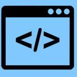 Підбірка ресурсів із прикладами коду на різних мовах