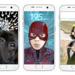 Facebook відкрила загальний доступ до AR-платформи Camera Effects