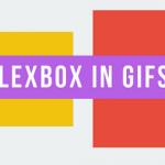Як працює Флексбокс: cистема компонування елементів на веб-сторінці