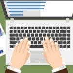 Підбірка безкоштовних кросплатформенних середовищ для веб-розробки