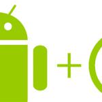 Функціональне програмування для Android-розробника. Частина перша