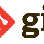10 ресурсів для вивчення і використання Git