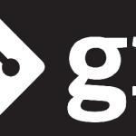 """Команди перегляду і порівняння коммитів у Git виявилися """"сліпими"""" до escape-послідовностей"""