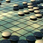 Після перемоги над найсильнішим гравцем в Го AlphaGo йде на спочинок