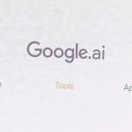 Google запустила проект Google.ai для підвищення доступності машинного навчання і ШІ
