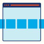 Практичне керівництво: реалізуємо горизонтальну прокрутку секції на Flexbox