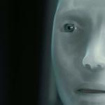 Команда Google DeepMind представила новий ШІ, здатний вчитися розв'язувати задачі