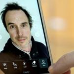Adobe продемонструвала можливості нового додатка Sensei для обробки селфі