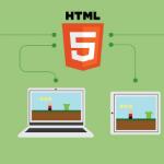 Безкоштовні ігрові движки на HTML5 і JavaScript