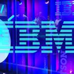 IBM інтегрує у свої комп'ютери інструменти від Google для роботи з ШІ