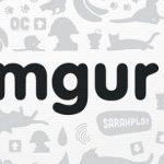 Виявлений витік даних 1,7 мільйона користувачів сервісу Imgur