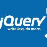 17 нововведень jQuery 3 і поради щодо їх використання
