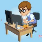10 типових помилок Java-програмістів