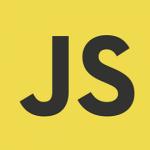 11 корисних прийомів у JavaScript