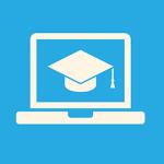 Підбірка онлайн-ресурсів для тих, хто хоче навчитися програмувати