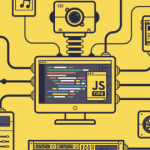 Заощадьте свій час, уникаючи повторного написання цих популярних JavaScript-функцій