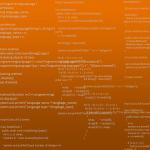 Матеріали для вивчення Java