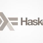 Як почати писати на Хаскел: досвід Python-програміста
