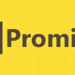Ознайомлення з promises - одним з нововведень ES6