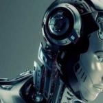 Google і MIT працюють над ШІ, здатним чути і бачити водночас