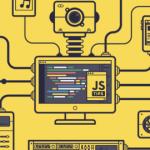 Як виглядає сучасний web без JavaScript?