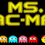 ШІ від Microsoft набрав ідеальний рахунок у Ms. Pac-Man