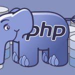 Налаштування і використання PDO - розширення PHP Data Objects для роботи з базами даних