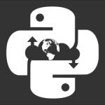 Створення реактивних аналітичних веб-додатків із використанням Python і бібліотеки Dash