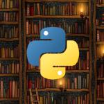 Підбірка книг про мову Python (пайтон) для програмістів будь-якого рівня