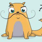 Гра CryptoKitties порушила стабільність роботи мережі Ethereum