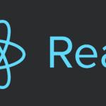 9 корисних порад для ознайомлення з React.js