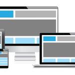 FAQ і кращі практики з реалізації адаптивного веб-дизайну