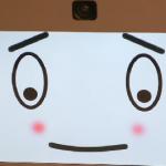 У MIT розробили спосіб виправляти помилки роботів силою розуму
