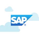 Microsoft і SAP оголосили про створення інтегрованого сервісу в галузі хмарних технологій