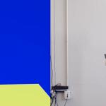 Організація Ілона Маска OpenAI навчає роботів у віртуальній реальності