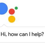 Chrome-розширення AutoVoice дозволяє використати Google Асистента на ПК
