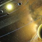 Створюємо Сонячну систему на чистому CSS3. Частина третя. 3D-перетворення