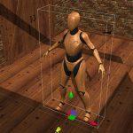 Amazon представила сервіс Sumerian для створення VR-, AR- і 3d-додатків