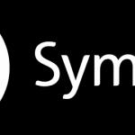 Що ми знаємо про Symfony: міфи і легенди?