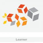 Простий класифікатор зображень на Python за допомогою бібліотеки TensorFlow: покрокове керівництво