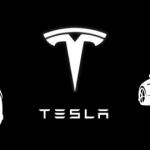 Реабілітація автомобіля Tesla та інші новини розумно-мобільного світу
