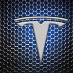 Tesla Motors презентувала повністю самокерований автомобіль