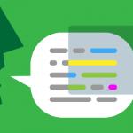 Google представила Tacotron 2, нову систему для перетворення тексту на мовлення