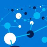 Microsoft випустила Cognitive Toolkit 2.0 - інструмент для машинного навчання