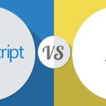 Що краще вивчити: JavaScript стандарту ES5, ES6 або TypeScript?