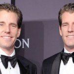 Брати Уінклвосс стали першими у світі відомими біткойновими мільярдерами