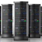 """Що таке """"віртуальний виділений сервер"""" і навіщо він Вам потрібний?"""
