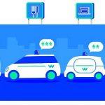 Waymo запустила в Аризоні перші повністю автономні автомобілі